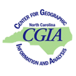 Center for Geographic Information and Analysis