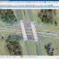 Greensboro - Randolph County Megasite