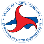 North Carolina Department of Transportation