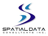 Spatial Data Consultants