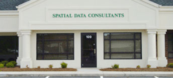 spatial-data-consultants-office
